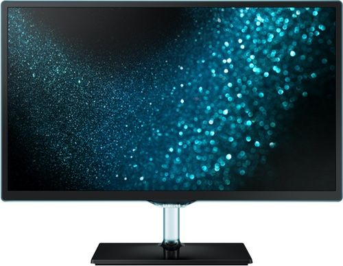 Samsung T24H395SIXXRU Full HD LED TV 4 серии