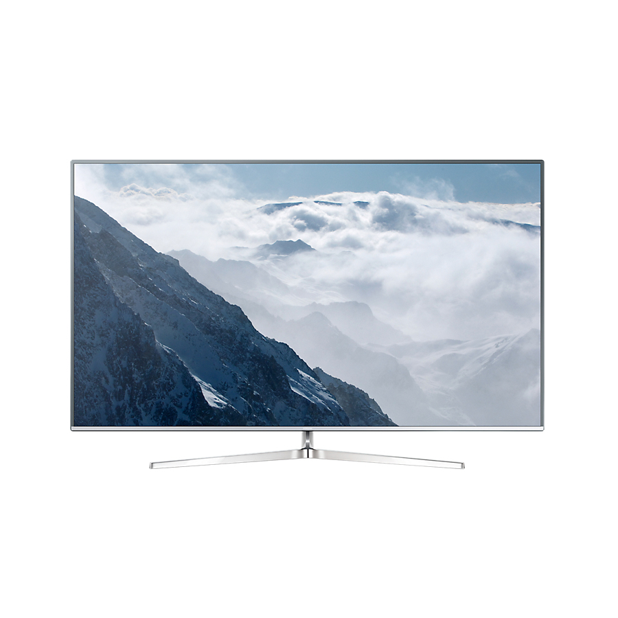 Samsung UE75KS8000U SUHD 4K Smart TV 8 серии