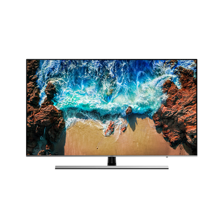 Samsung UE75NU8000U UHD 4K Smart TV 8 серии